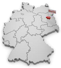 Labrador Züchter in Berlin