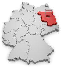 Labrador Züchter in Brandenburg