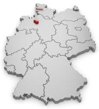 Labrador Züchter in Bremen