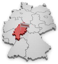 Labrador Züchter in Hessen