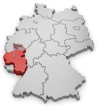 Labrador Züchter in Rheinland-Pfalz