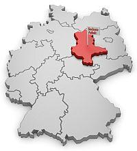 Labrador Züchter in Sachsen-Anhalt