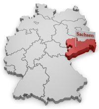 Labrador Züchter in Sachsen