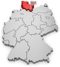 Labrador Züchter in Schleswig-Holstein