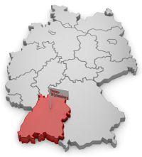 Labrador Züchter in Baden-Württemberg