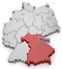 Labrador Züchter in Bayern