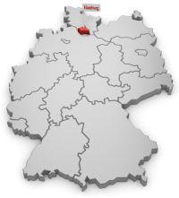 Labrador Züchter in Hamburg