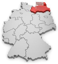 Labrador Züchter in Mecklenburg-Vorpommern