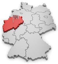 Labrador Züchter in Nordrhein-Westfalen