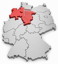 Labrador Züchter in Niedersachsen