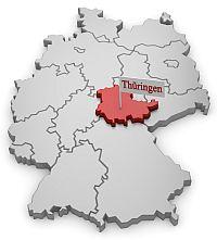 Labrador Züchter in Thüringen