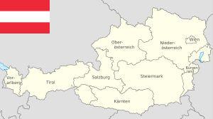 Labrador Züchter in Österreich,Burgenland, Kärnten, Niederösterreich, Oberösterreich, Salzburg, Steiermark, Tirol, Vorarlberg, Wien