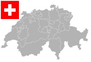 Labrador Züchter in der Schweiz,Zürich,Bern,Luzern,Uri,Schwyz,Obwalden,Nidwalden,Glarus,Zug,Freiburg,Solothurn,Basel-Stadt,Basel-Landschaft,Schaffhausen,AppenzellAusserrhoden,AppenzellInnerrhoden,St.Gallen,Graubünden,Aargau,Thurgau,Tessin,Waadt,Wallis,Neuenburg,Genf,Jura